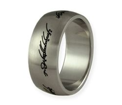 Prstene z chirurgickej ocele  07f7ba7e94e